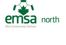 EMSA North