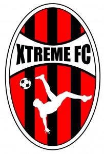XtremeFC