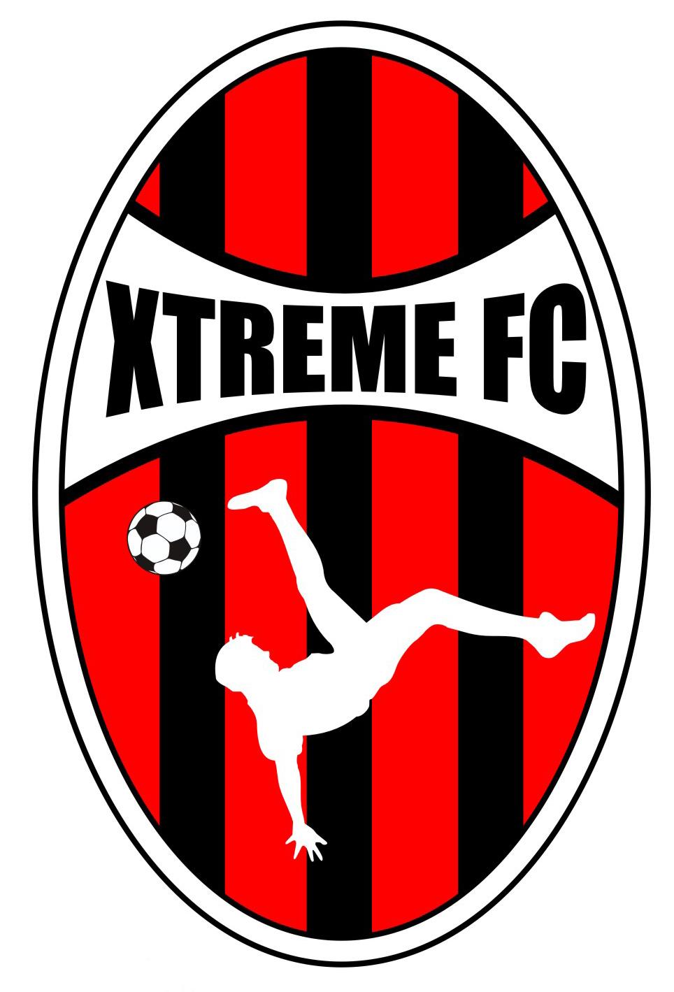 Clubs Teams Emsa North